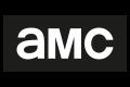 Que ce soit pour vos films préférés de tous les genres et toutes époques ou les productions originales  acclamées, l'expérience AMC est une célébration sans compromis de grandes histoires.