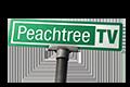 Peachtree TV offre les films à succès en plus des séries les plus populaires, telles que Seinfeld, Meet the Browns et The Office. La chaîne s'adresse aux cinéphiles qui recherchent le meilleur du cinéma.
