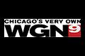 WGN présente un contenu diversifié: nouvelles, comédies et séries populaires et, en exclusivité, les matchs des Cubs et des White Sox.