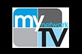 MyNetwork TV propose des émissions pour tous les goûts avec des films, des comédies et un bulletin de nouvelles locales en soirée. Et pour les sportifs, les matchs des Red Sox et des Celtics.